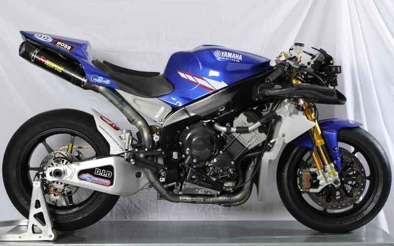 race tuning and the yamaha r1 crossplane crank. Black Bedroom Furniture Sets. Home Design Ideas