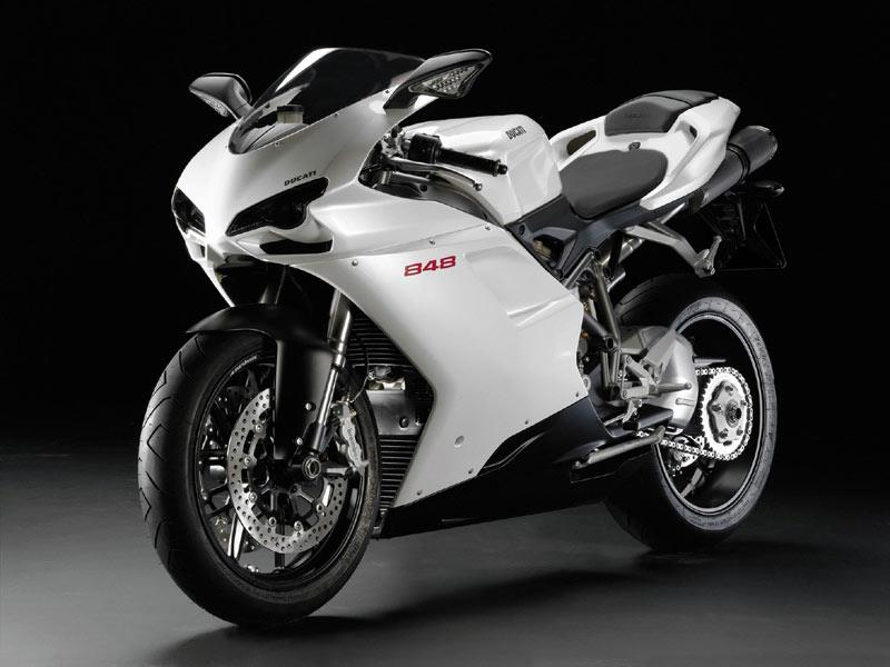 Ducati Hikes Prices 10 But Breaks Out 0 Deals Mcn