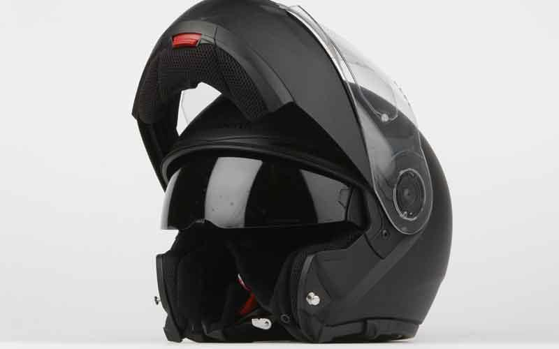 helmet review schuberth c3. Black Bedroom Furniture Sets. Home Design Ideas