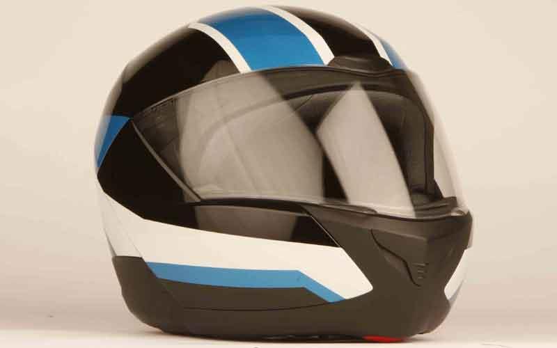 Top 10 Flip Front Helmets Mcn