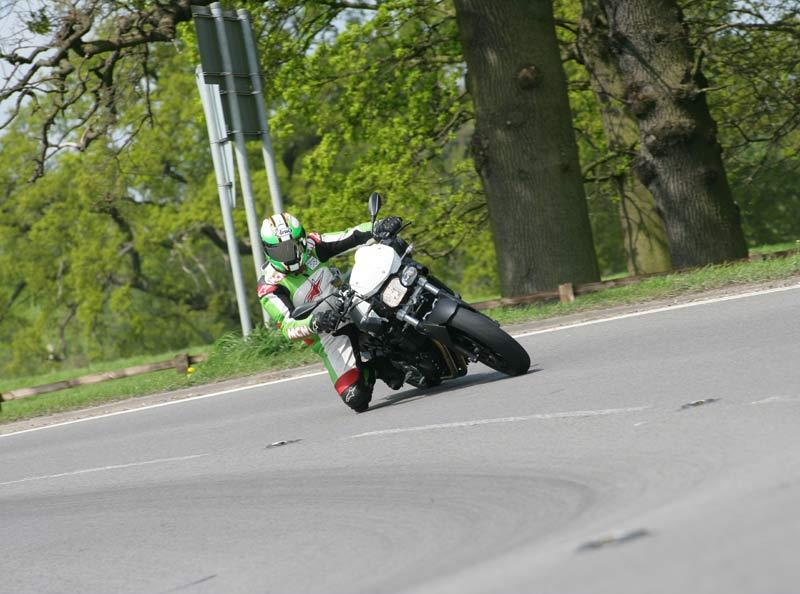 BMW F800R (2009-on) Review | Owner & Expert Ratings | MCN