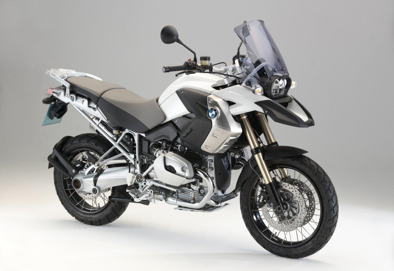 bmw mark half millionth gs with special edition r1200 mcn. Black Bedroom Furniture Sets. Home Design Ideas