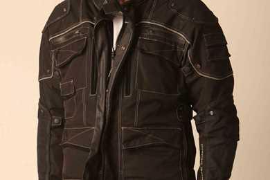 Frank Thomas Jacket   eBay