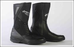 Spada Thunder Black