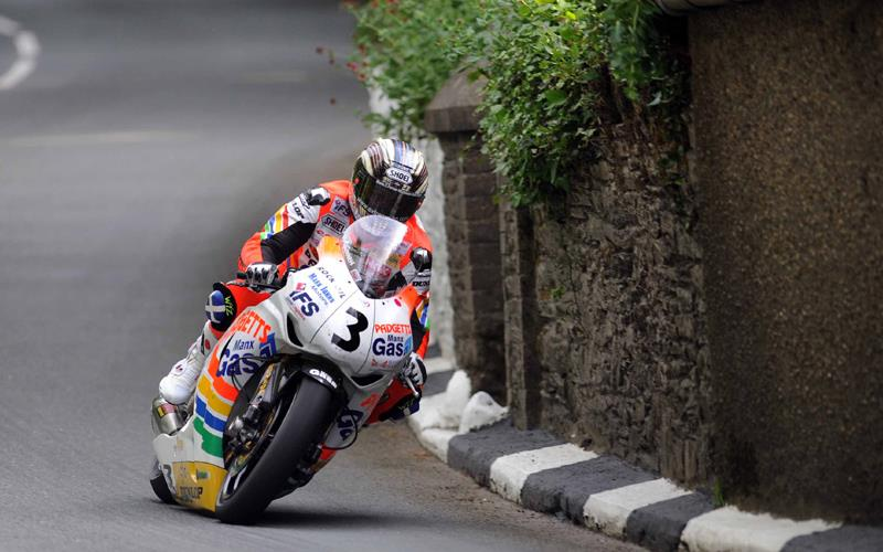 Where to watch at the Isle of Man TT | MCN