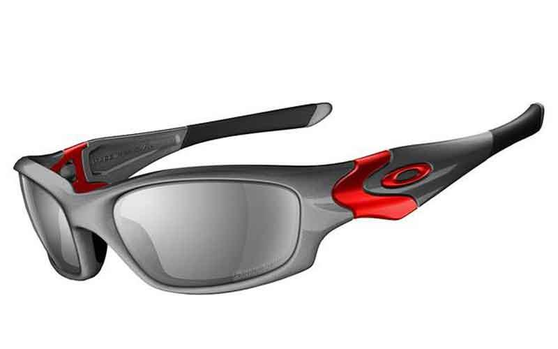 Oakley Ducati sunglasses prices slashed