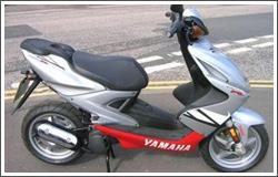5 great 125cc scooters