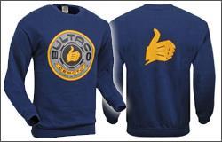 Bultaco shirt