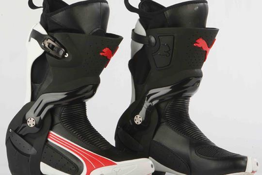 ceb93c7cfbed Buy ducati puma boots   OFF49% Discounts