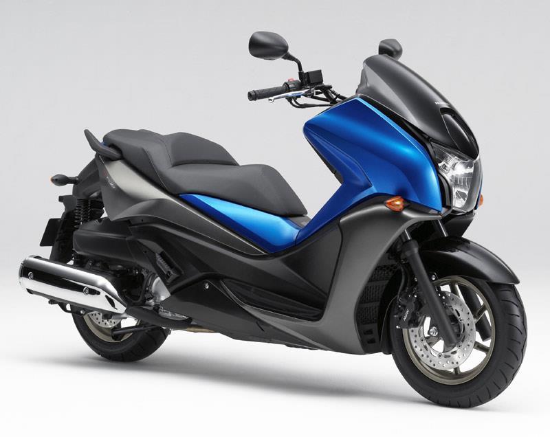 Image Result For Yamaha Terbaru Bebek