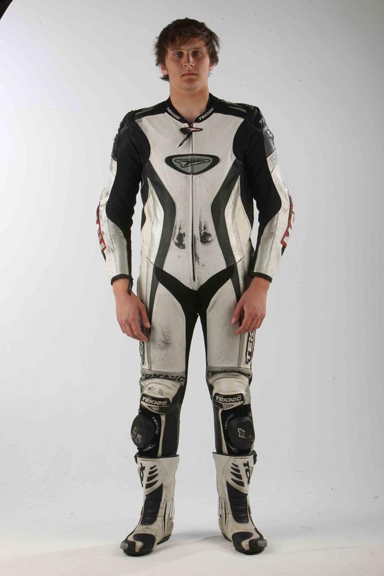 Leathers review: Teknic Xcelerator suit