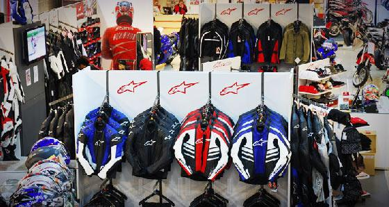15 Off Clothing Amp Accessories At Taz Motorcycles