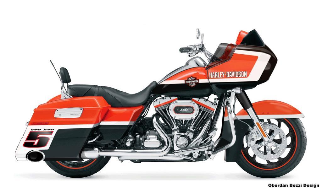 Harley Davidson Street Glide  Reviews