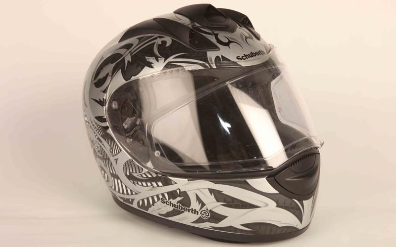 helmet review schuberth s1 pro. Black Bedroom Furniture Sets. Home Design Ideas