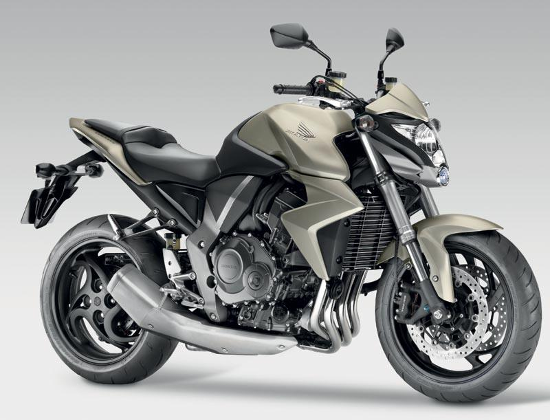muted new cb1000r colours include beige mcn. Black Bedroom Furniture Sets. Home Design Ideas