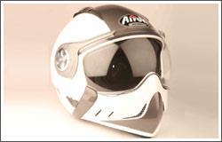 Airoh TR1