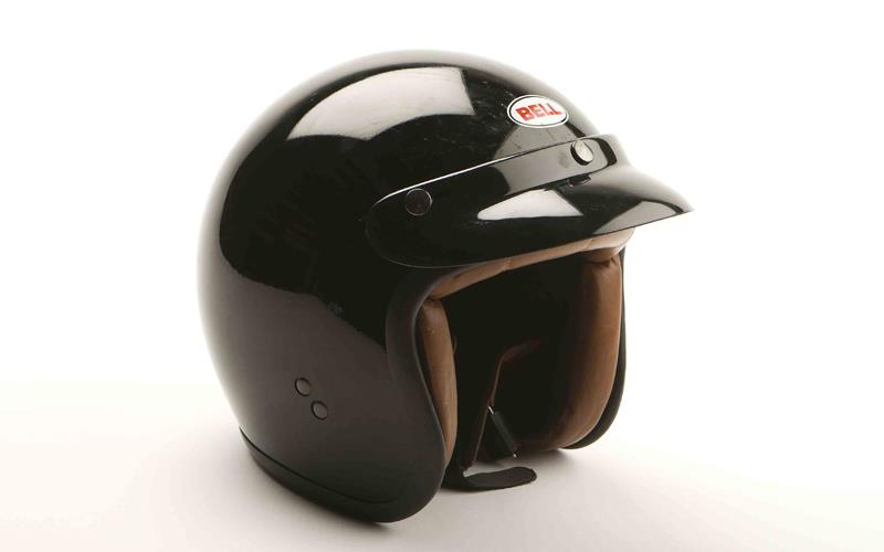 helmet review bell r t. Black Bedroom Furniture Sets. Home Design Ideas