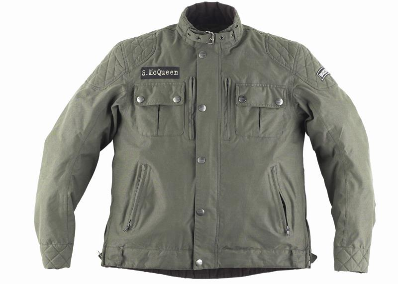 The barbour steve mcqueen jacket limited edition the barbour steve.