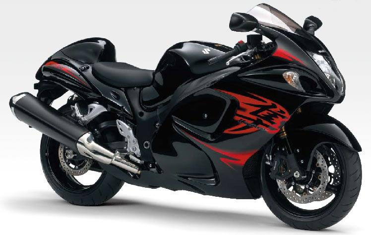 2018 suzuki hayabusa colors. unique suzuki 2010 suzuki hayabusa and gsx650f colours for 2018 suzuki hayabusa colors h