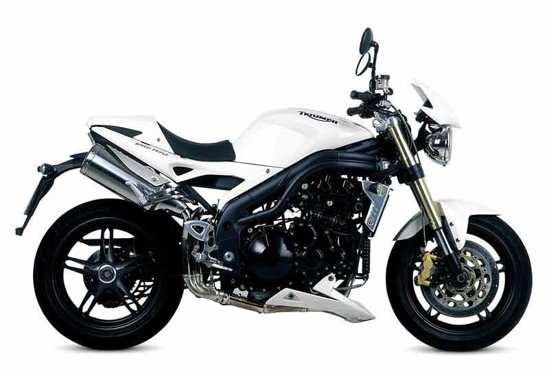 motorcycle insurance bargains triumph speed triple 1050 mcn. Black Bedroom Furniture Sets. Home Design Ideas