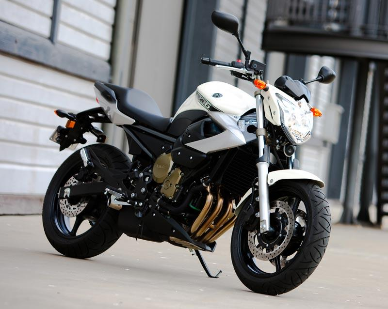how to get cheaper m2 motorcyle insurance