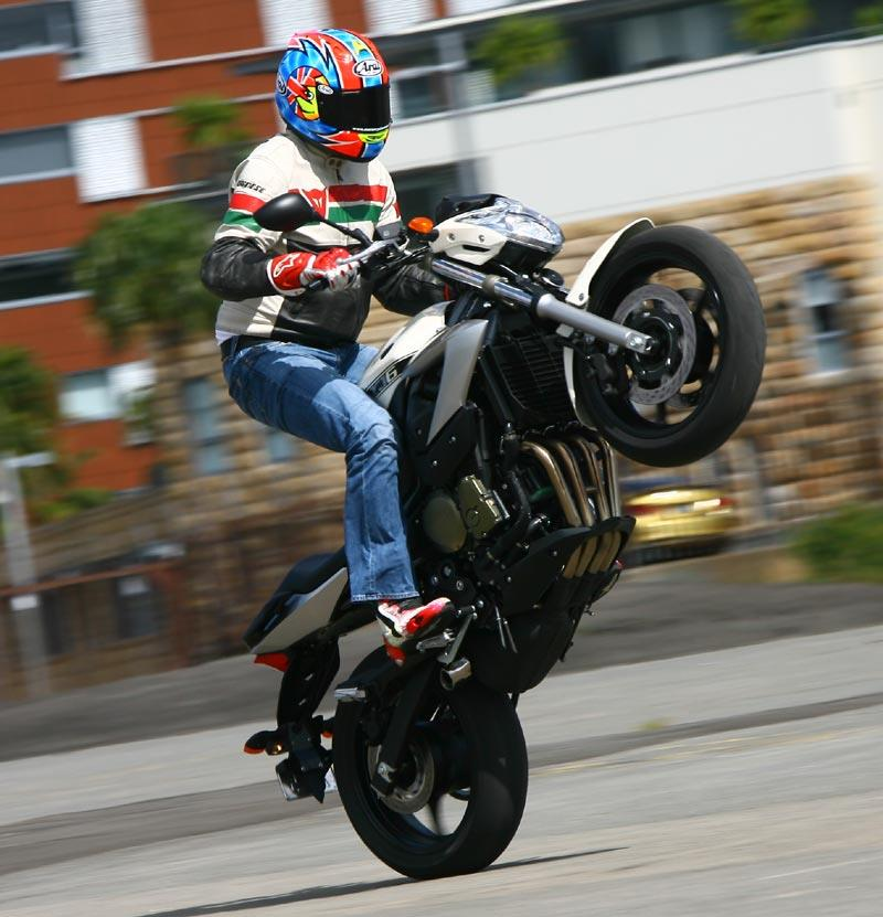 Best Cheap Motorcycle Insurance