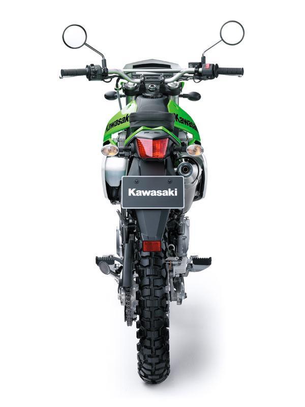 Kawasaki Motors Corp Europe