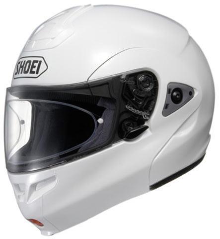 shoei multitec helmet review. Black Bedroom Furniture Sets. Home Design Ideas