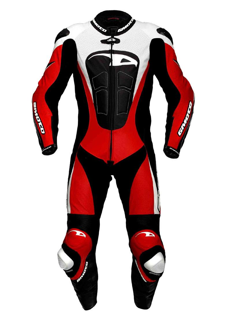 d1352db745b New Gimoto leathers for 2010