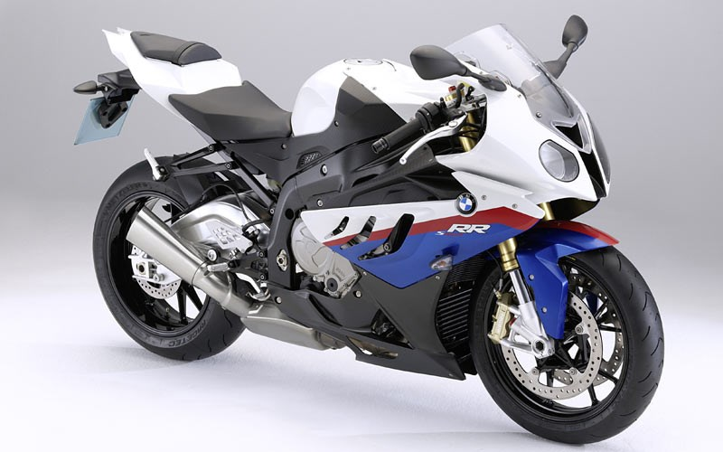 BMW S1000Rr Price >> Bmw S1000rr 2009 2011 Review Speed Specs Prices Mcn