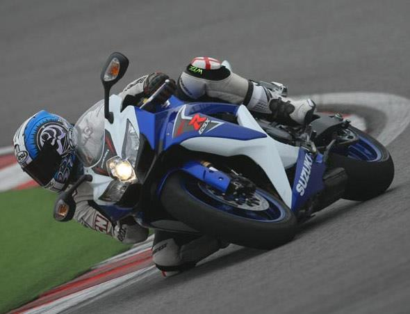 Top 10 Motorcycle Insurance Bargains Mcn