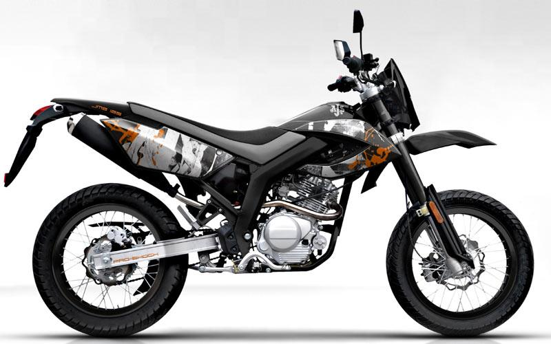Suzuki Dr  For Sale Philippines