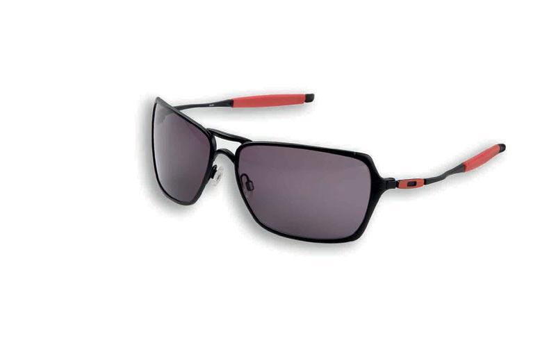 oakley glasses ducati  ultimate xmas: ducati oakley inmate