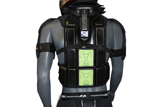 warrior_green_back101?mode=pad new colours for knox off road safety harness mcn