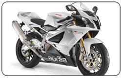 Aprilia RSV1000