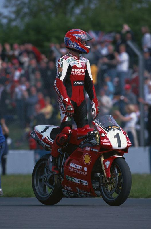 carl fogarty daughtercarl fogarty motorcycle racer, carl fogarty daughter, carl fogarty, carl fogarty wiki, carl fogarty net worth, carl fogarty wife, carl fogarty house, carl fogarty twitter, carl fogarty crash, carl fogarty tattoo, carl fogarty ducati, carl fogarty racing, carl fogarty injury, carl fogarty isle of man, carl fogarty address, carl fogarty net worth 2014, carl fogarty tt, carl fogarty garage, carl fogarty i'm a celebrity