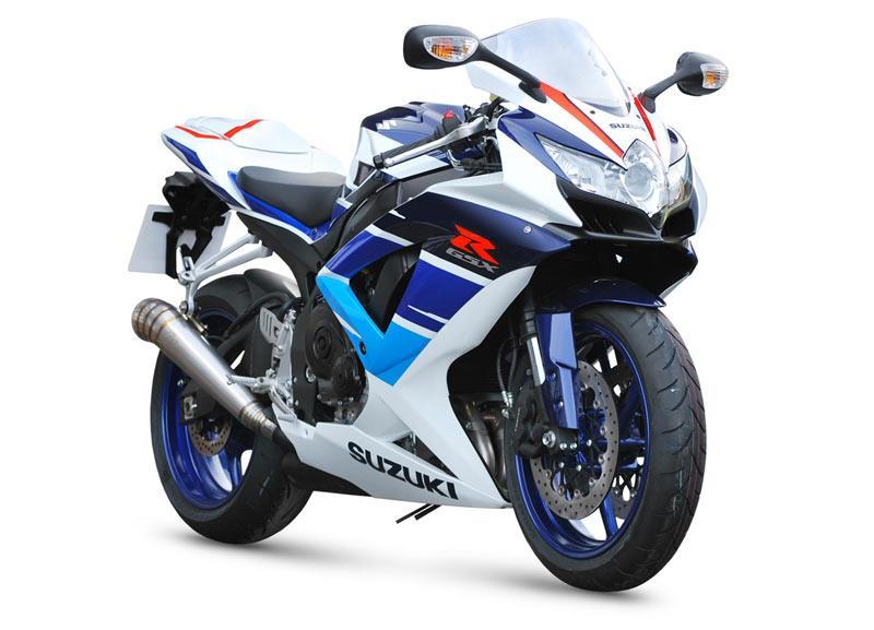Kawasaki Gsxr For Sale