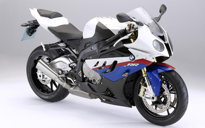 Bmw Motorcycle Pcp Deals