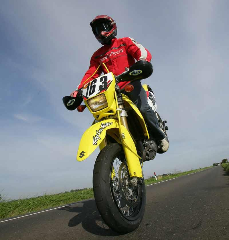 Cheap Bike Insurance Motorcycle Insurance Bike Insurance Quote ...