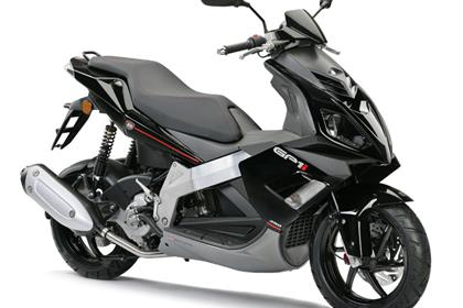 Derbi GP-1 250 Racing