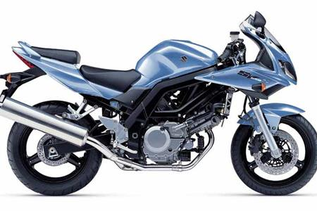 ultimate used motorbike buyer s guide suzuki sv650 mcn rh motorcyclenews com