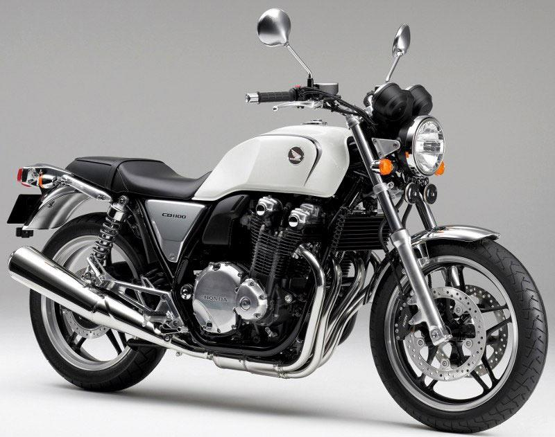 honda cb1100 not coming to the uk. Black Bedroom Furniture Sets. Home Design Ideas