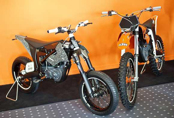 electric ktm for sale – idee per l'immagine del motociclo