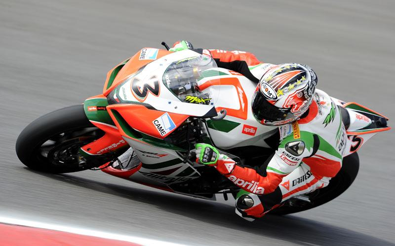 Is max biaggi favourite for victory at valencia mcn is max biaggi favourite for victory at valencia altavistaventures Gallery