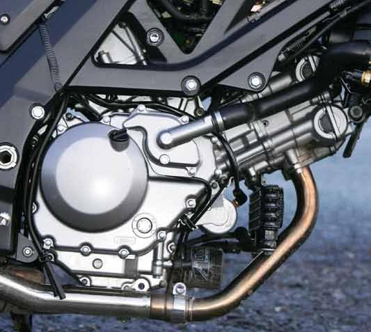 Motorcycle insurance costs are an important consideration for any bike ...