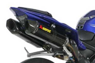 Video haydon 39 s r1 deal mcn for Yamaha r1 deals