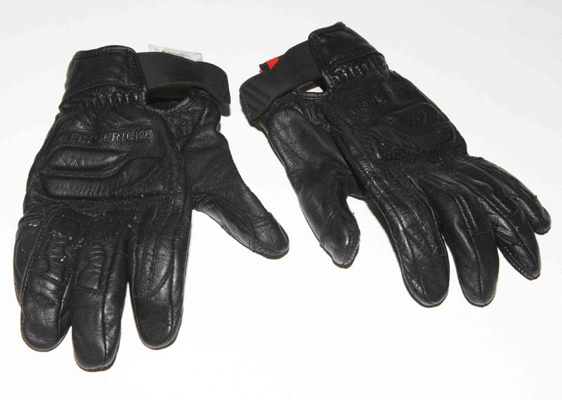 Discount Spyder Glove - Product Reviews Gloves 2010 Jul0710 Kit Review Hg Spyder Gloves