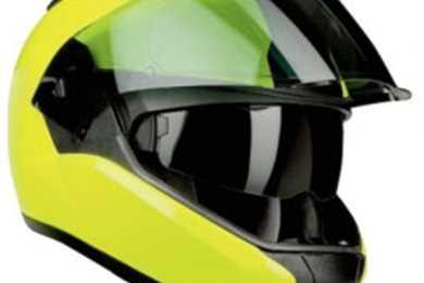 bmw system 6 helmet mcn. Black Bedroom Furniture Sets. Home Design Ideas