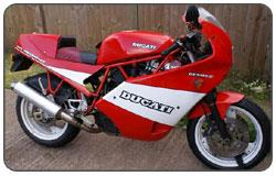 best of bikemart: modern classics up for grabs this week | mcn