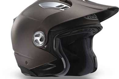 hjc unveil four new helmets for 2019 mcn. Black Bedroom Furniture Sets. Home Design Ideas